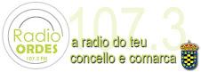 RADIO ORDES
