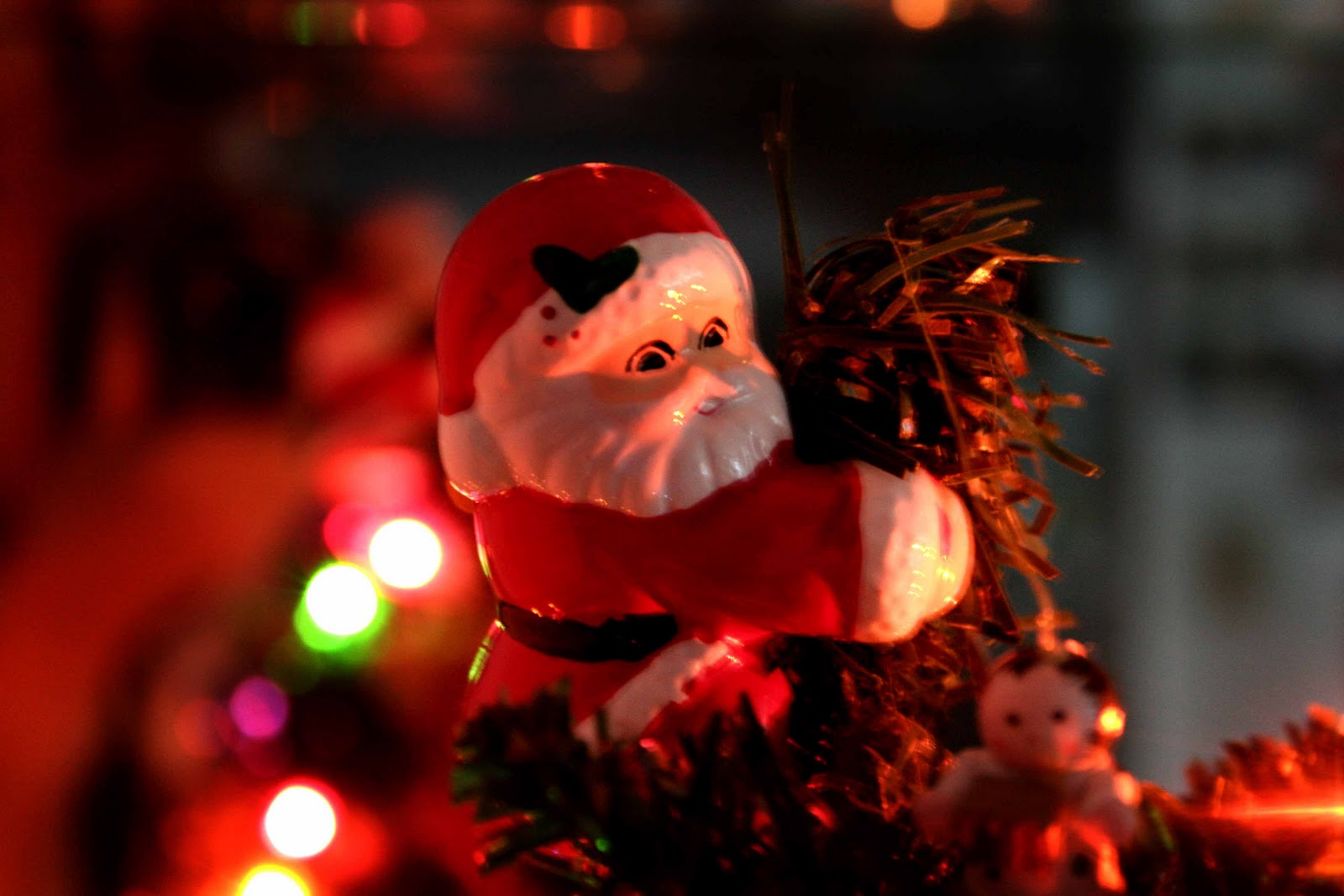 Happy Holidays from Home Care Assistance!   Home Care Assistance