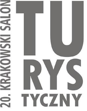 20. Krakowski Salon Turystyczny 2010