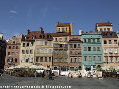 Muzeum Historyczne Miasta Stołecznego Warszawy