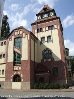 Muzeum Browarnictwa w Tychach