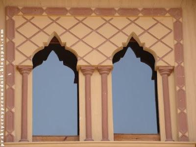 Hotel w Hurghadzie Egipt wakacje