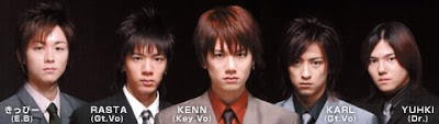 kenichiro ohashi tenimyu