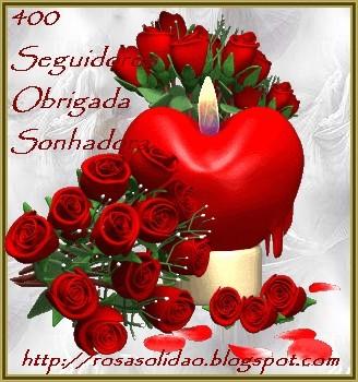http://1.bp.blogspot.com/_pPW5U9F-iQI/TPYoOda8aDI/AAAAAAAACOg/9v7HFdAlpy8/s1600/400+Seguidoress.jpg