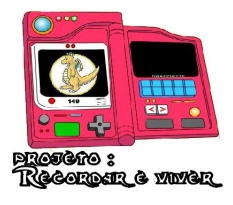 Projeto PT