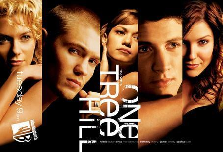 Assistir One Tree Hill 9 ª temporada