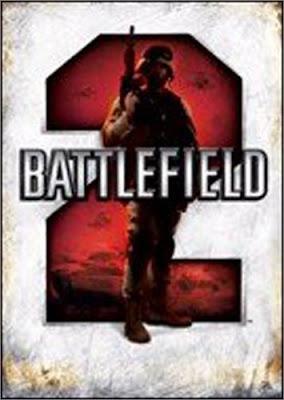 Battlefield 2 Free Online Games