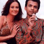 Indian Idol Got Me Closer To My Wife: Abhijeet Sawant