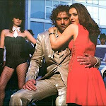 Bobby Deol Stays Away From Manipulative People