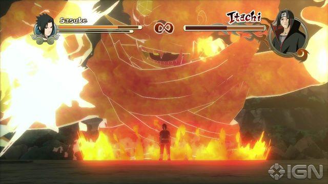 http://1.bp.blogspot.com/_pPvrgA7YVGA/TT3iO_eHk1I/AAAAAAAAAGM/TVZ7v7GfuNI/s1600/naruto-ultimate-ninja-storm-2-20100722024453229_640w.jpg