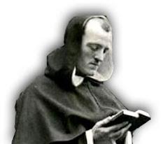 Fr. Vincent McNabb