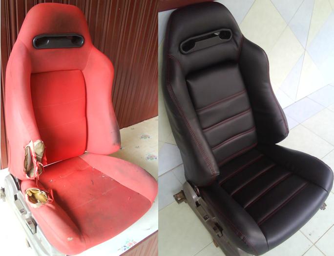 wan cushion enterprise renew car seat. Black Bedroom Furniture Sets. Home Design Ideas