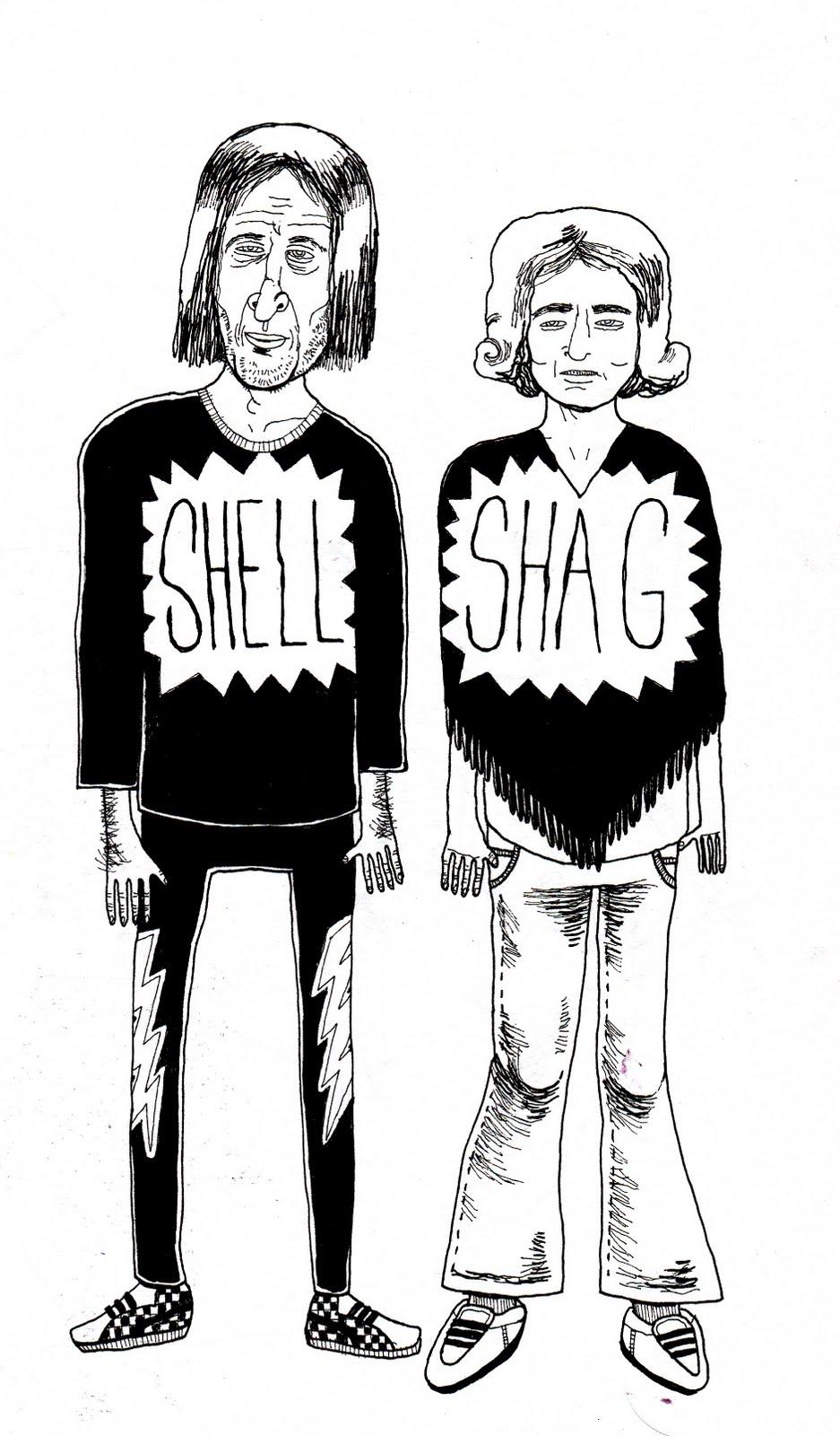 [shellshag]