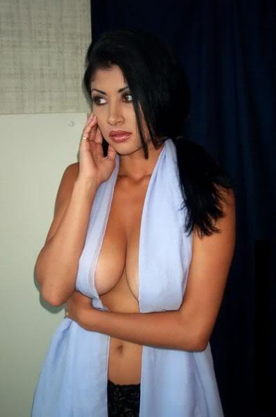 http://1.bp.blogspot.com/_pQAKg-9DAbI/S-TqAvvYbuI/AAAAAAAAOrs/bqKIoK4soYw/s1600/4.jpg