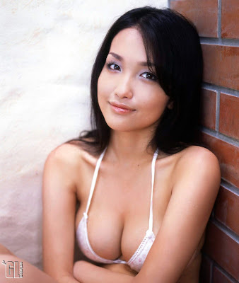 Asian Hot Babes Wallpaper 2024