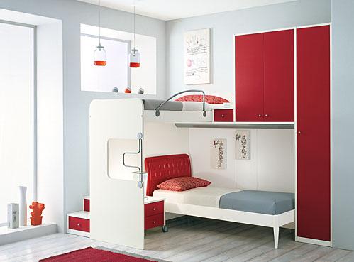 kids room furniture blog: bedroom furniture for girls images