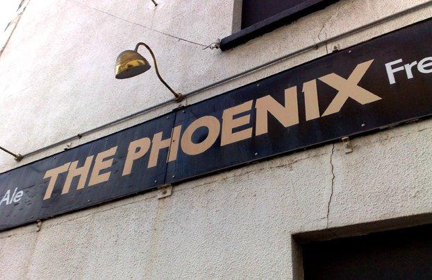 [Phoenix_002]