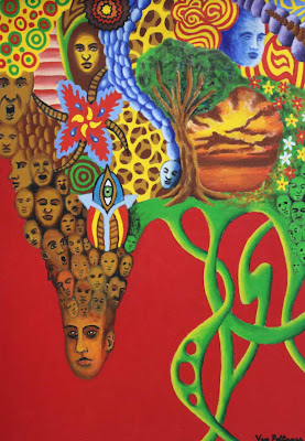 Art hippie et psychédélique - Page 4 Vesa+001