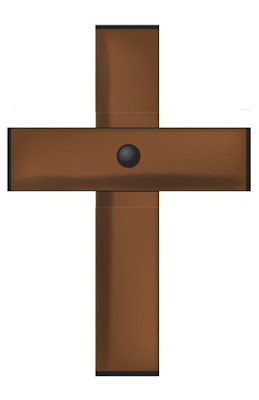 happy easter cross good friday pictures download free wallpapers jesus cross hot