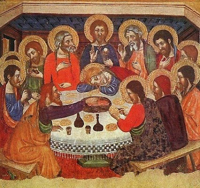 last supper the holy thursday or maundy thursday before easter sexy pics free download image gallery christmas easter celebrations christ pictures