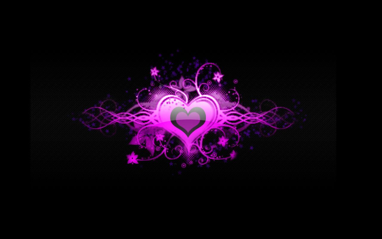 http://1.bp.blogspot.com/_pQkI55hu8RA/TMWL8tpjthI/AAAAAAAAAE8/TgTpr0-9RFc/s1600/coracao-rosa.jpg