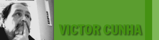 VICTOR CUNHA CURRICULUM