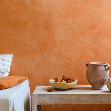 interieur de maison images frompo. Black Bedroom Furniture Sets. Home Design Ideas