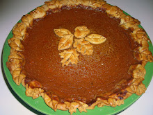 Bahamian Rummy Sweet Potato Pie