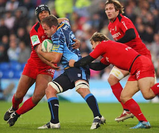 racing metro vs asm clermont auvergne live watch racing metro