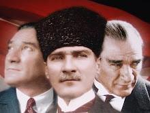 Atatürk / Video - klip