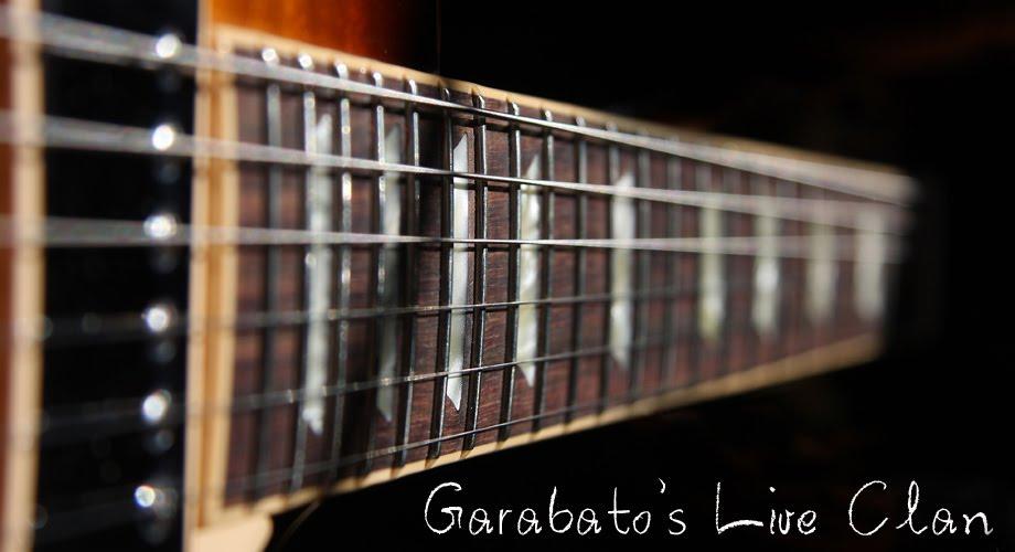 Garabato's Live Clan