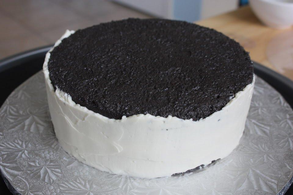 gift box cake designs. -cakes.com/gift-ox-cake-