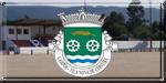 Junta de Freguesia de Campos