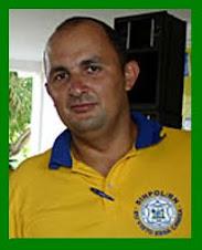 PC JOSÉ LUCIANO