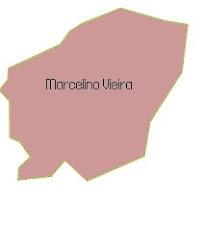 MARCELINO VIEIRA