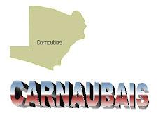 CARNAUBAIS