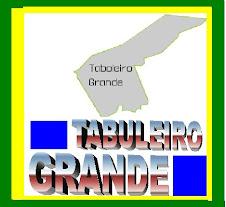 TABULEIRO GRANDE