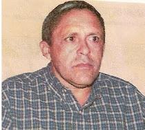 TC ANTONIO CIPRIANO