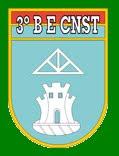 3º BECONST