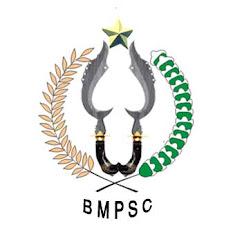 BMPSC