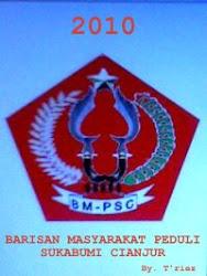 BMP-SC
