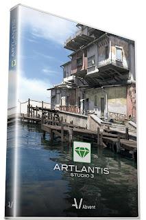 render with artlantis download the artlantis 3 user manual here rh artlantissimo blogspot com Artlantis 7 Artlantis Object