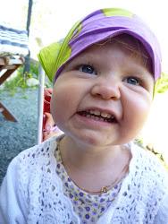 Lille vakre Eline-mi