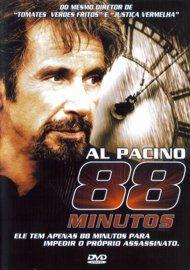 [88+minutos]
