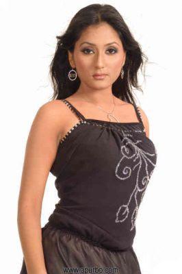 alfee bangladeshi-hot-model