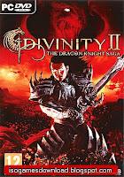 http://1.bp.blogspot.com/_pSAIybmEI18/TNXAybI9DrI/AAAAAAAAFRA/AgcTV96-YAw/s1600/jaquette-divinity-ii-the-dragon-knight-saga-pc-cover-avant-g.jpg