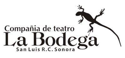 teatro La Bodega