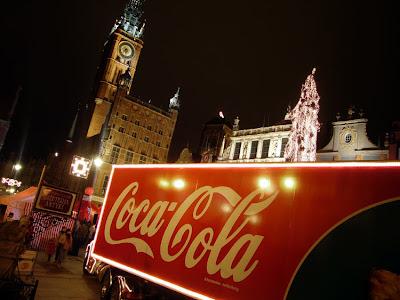 koncert coca cola