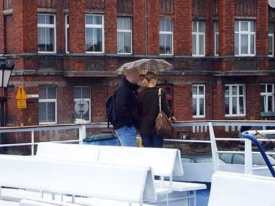 tramwaj wodny gdańsk-hel