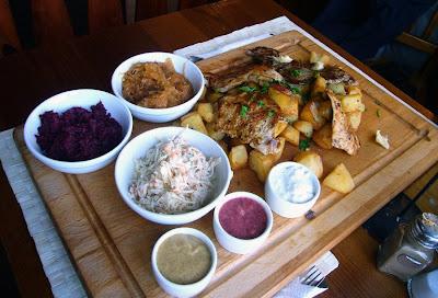 restaruacja swojki smak heweliusza gdańsk